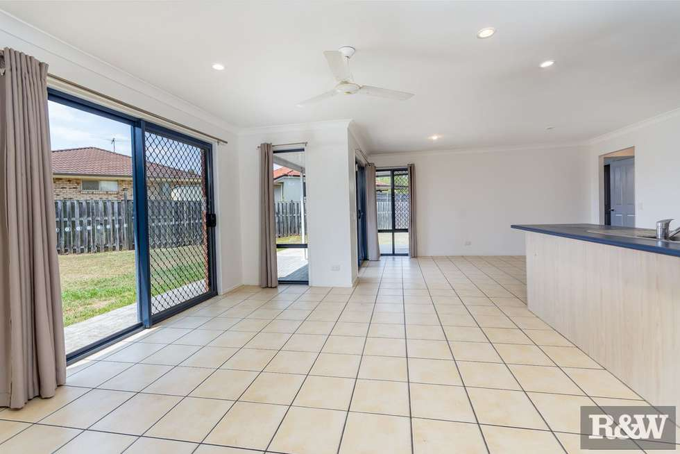 Fourth view of Homely house listing, 10 Marilyn Place, Morayfield QLD 4506