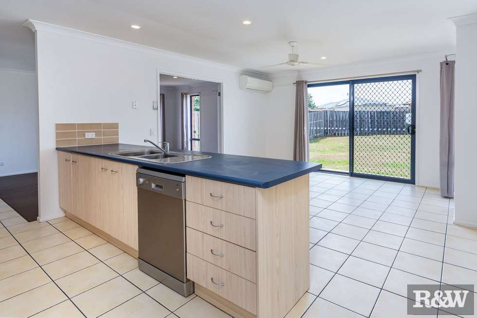 Fifth view of Homely house listing, 10 Marilyn Place, Morayfield QLD 4506