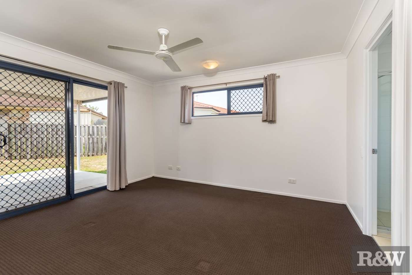 Sixth view of Homely house listing, 10 Marilyn Place, Morayfield QLD 4506