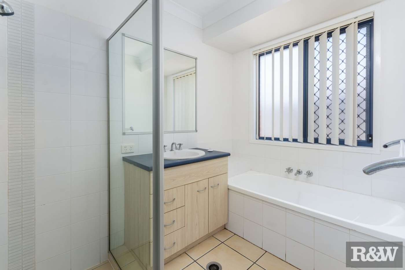 Seventh view of Homely house listing, 10 Marilyn Place, Morayfield QLD 4506
