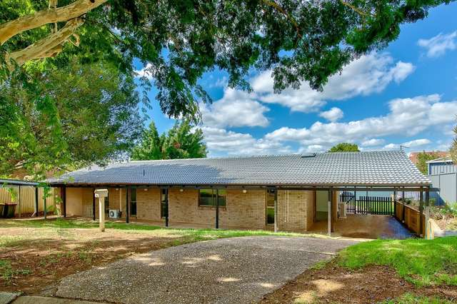 6 Lexia Place, Carseldine QLD 4034