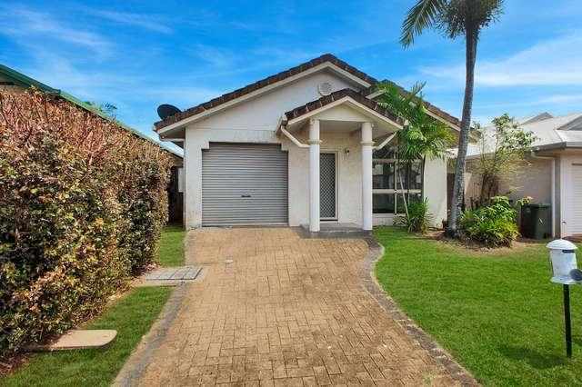 20 Silky Oak Court, Mooroobool QLD 4870