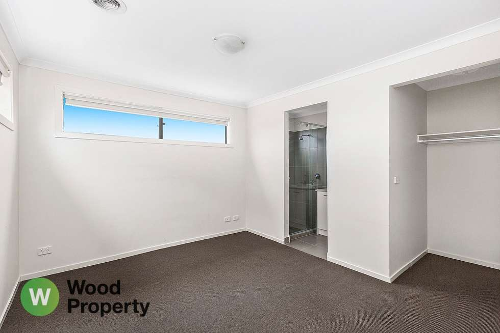 Fourth view of Homely house listing, 8 Tilbury Street, Point Cook VIC 3030