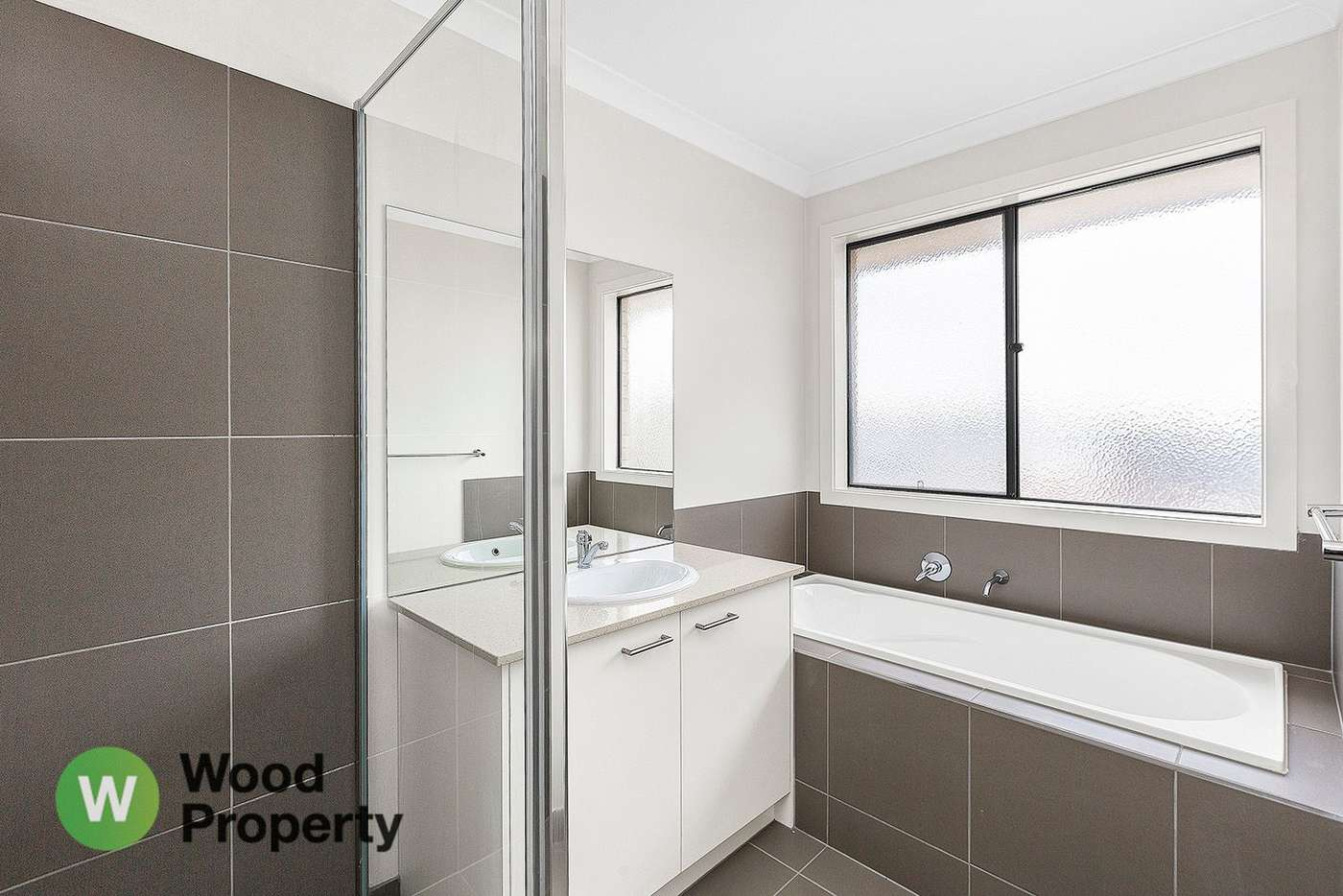 Sixth view of Homely house listing, 8 Tilbury Street, Point Cook VIC 3030