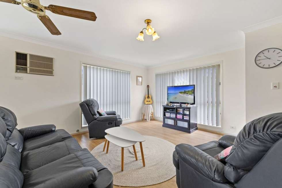 Third view of Homely villa listing, 2/65 Commonwealth Avenue, Blackwall NSW 2256