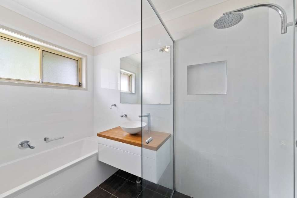 Fourth view of Homely villa listing, 2/65 Commonwealth Avenue, Blackwall NSW 2256