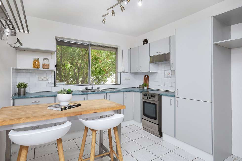 Third view of Homely apartment listing, 1/165 Norton Street, Ashfield NSW 2131