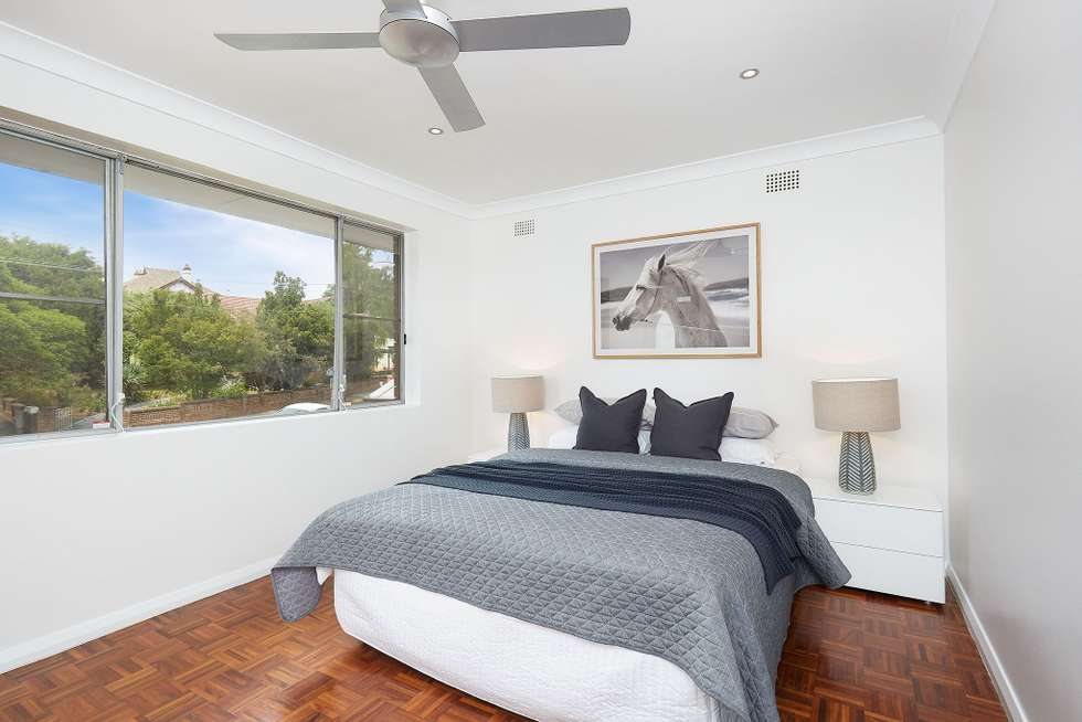 Fourth view of Homely apartment listing, 1/165 Norton Street, Ashfield NSW 2131