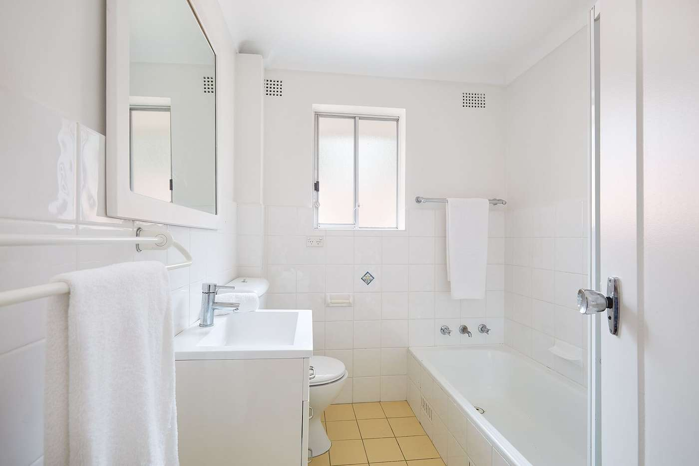 Fifth view of Homely apartment listing, 1/165 Norton Street, Ashfield NSW 2131