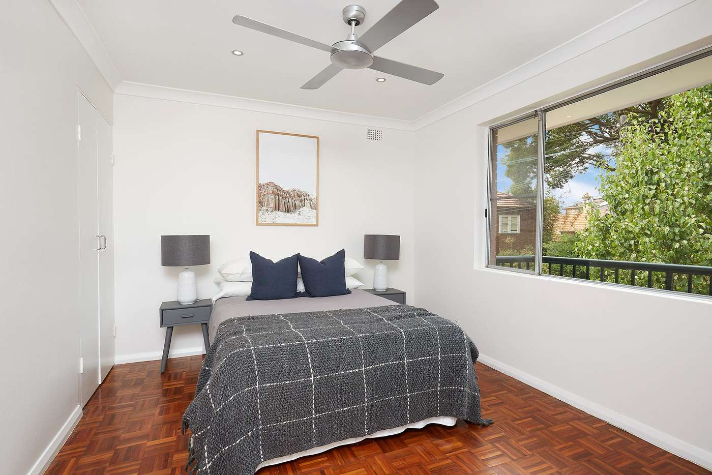 Sixth view of Homely apartment listing, 1/165 Norton Street, Ashfield NSW 2131