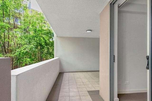 3309/141 Campbell Street, Bowen Hills QLD 4006