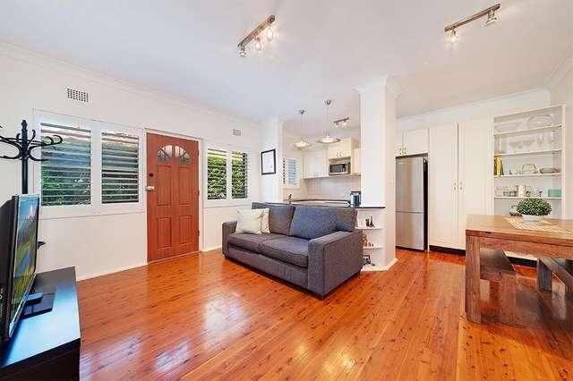 3/1 Nook Avenue, Neutral Bay NSW 2089