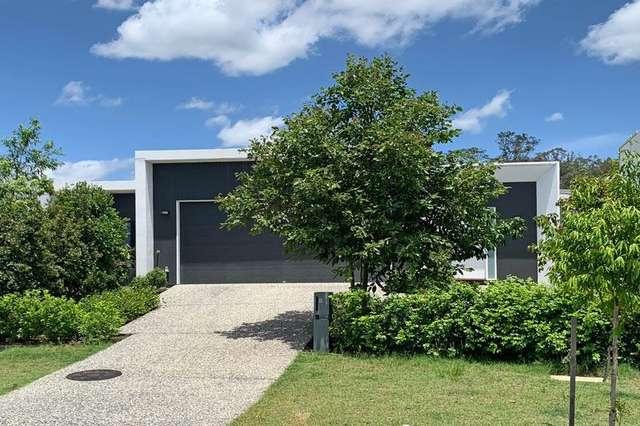 5 Cobb Crescent, Pimpama QLD 4209