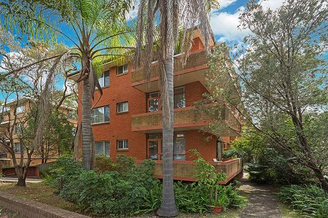 7/10 Oxford Street, Mortdale NSW 2223