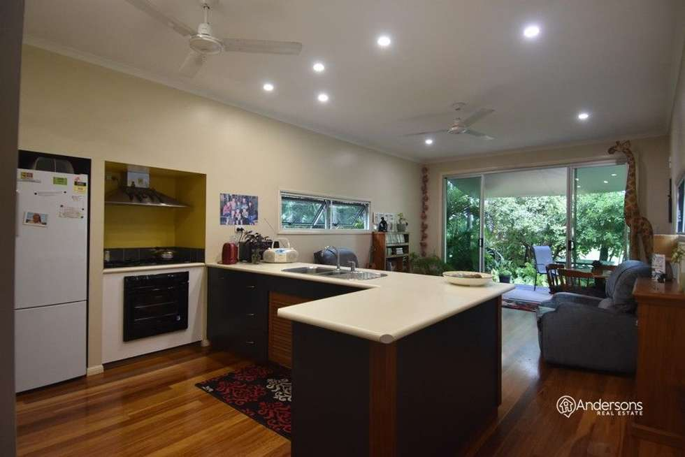 Third view of Homely house listing, 1 Giufre Crescent, Wongaling Beach QLD 4852