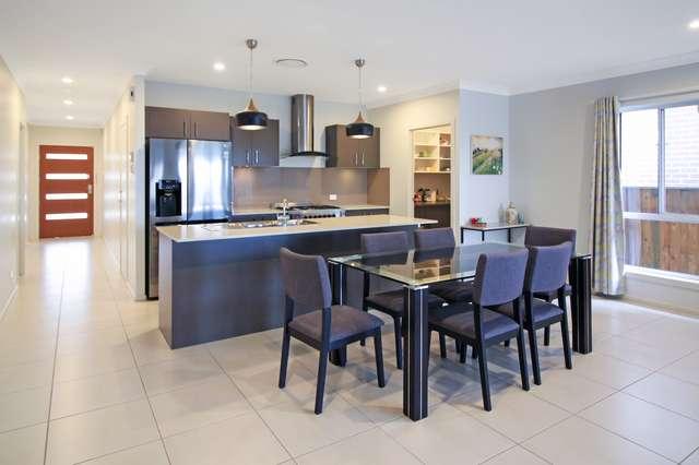 73 Woodburn Street, Colebee NSW 2761