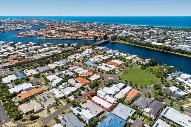 19 Sanibel Court, Kawana Island QLD 4575
