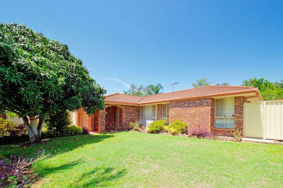 Third view of Homely house listing, 2 Warren Court, Loganlea QLD 4131