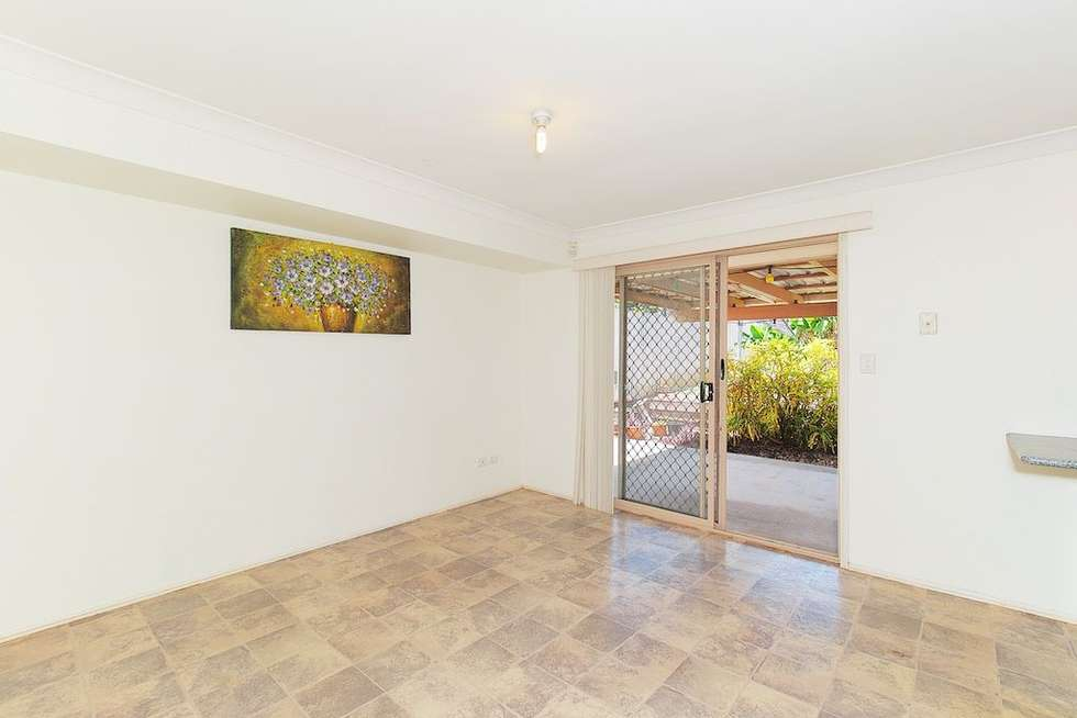 Fifth view of Homely house listing, 2 Warren Court, Loganlea QLD 4131