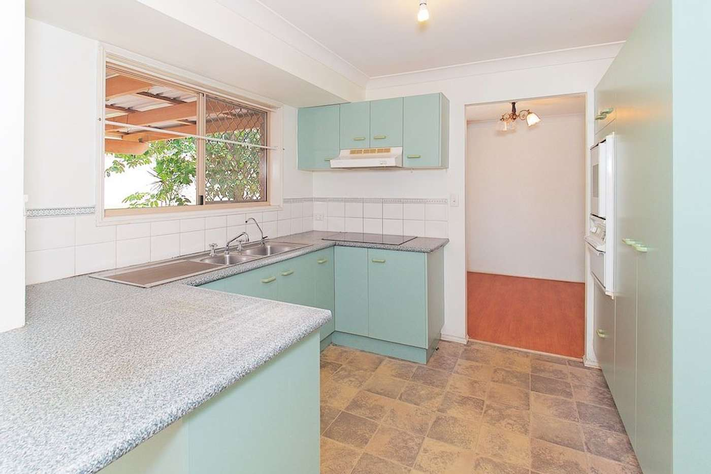 Sixth view of Homely house listing, 2 Warren Court, Loganlea QLD 4131