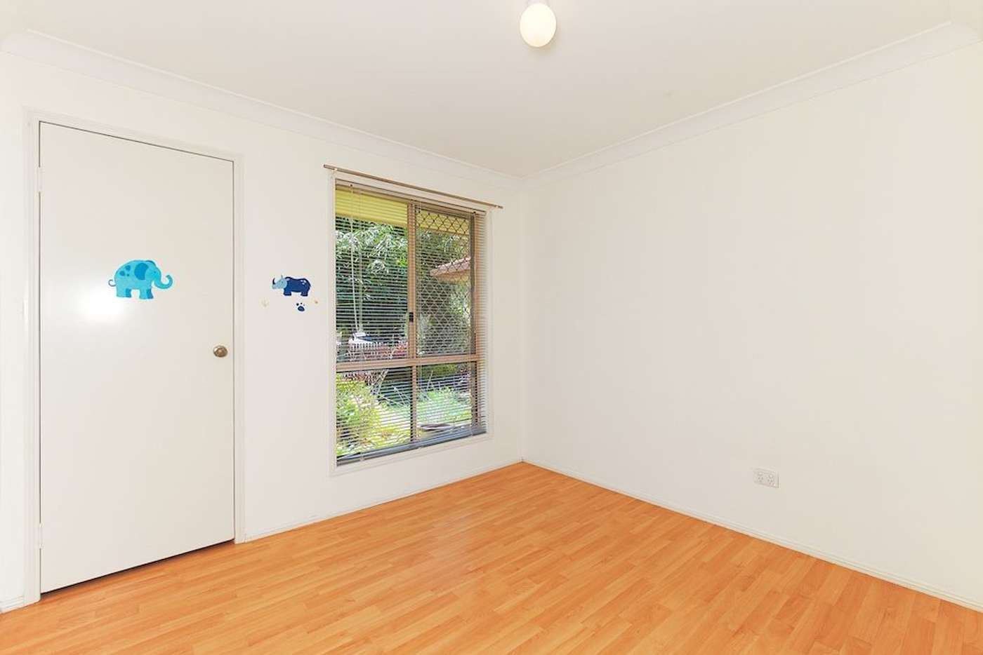 Seventh view of Homely house listing, 2 Warren Court, Loganlea QLD 4131
