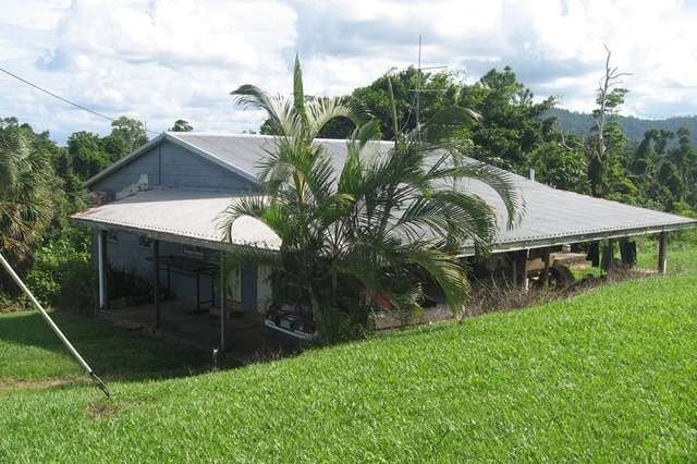 1773 Tully Mission Beach Road, Wongaling Beach QLD 4852