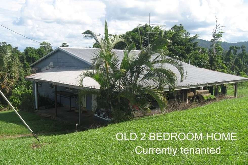 Third view of Homely house listing, 1773 Tully Mission Beach Road, Wongaling Beach QLD 4852