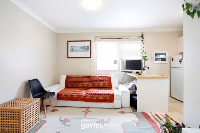 9/2 Renny Lane, Paddington NSW 2021
