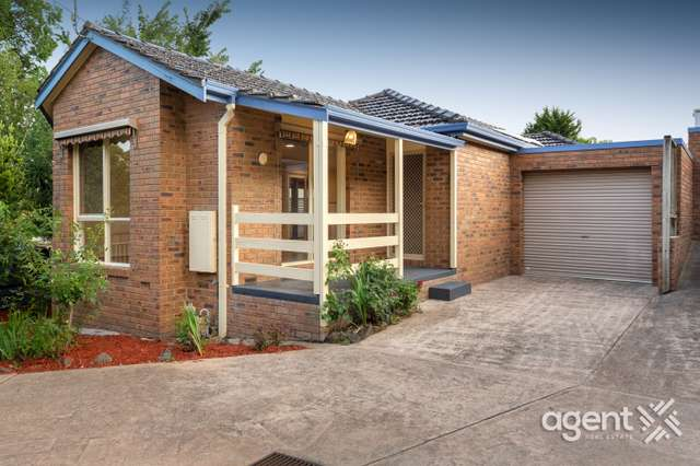 3/5 Camley Court