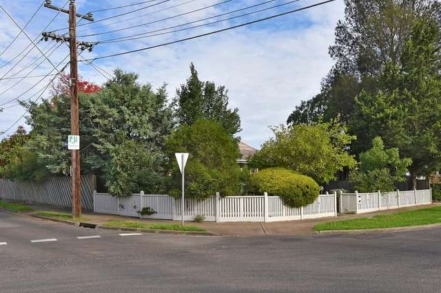13 Milleara Road, Keilor East VIC 3033