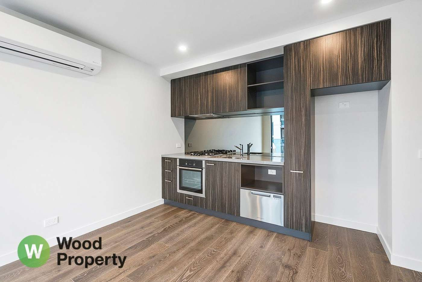 Main view of Homely apartment listing, 621/8 Railway Road, Cheltenham VIC 3192