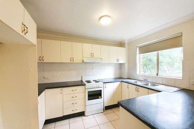 16/35 Hythe Street, Mount Druitt NSW 2770