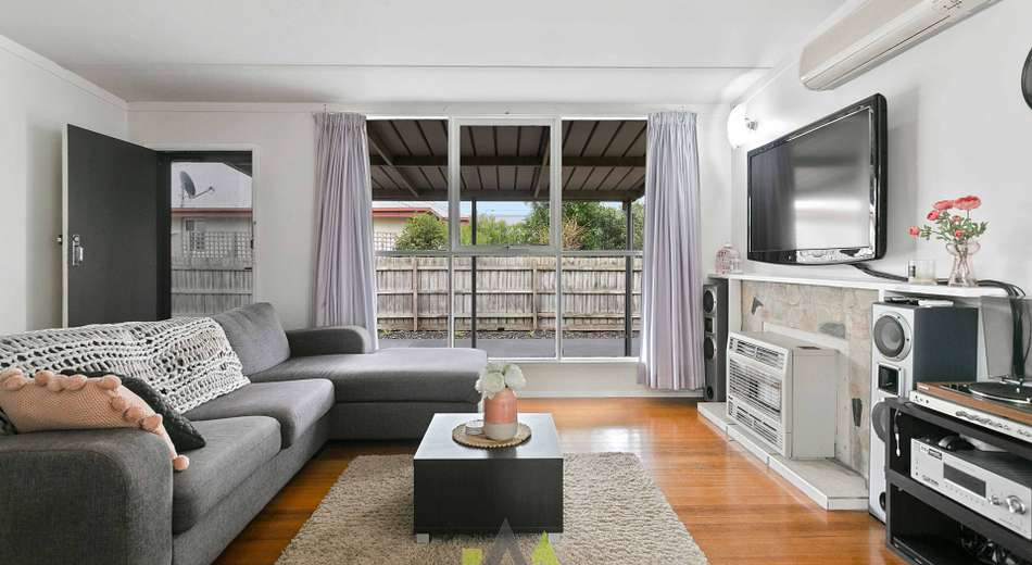 654 Frankston - Flinders Road, Baxter VIC 3911