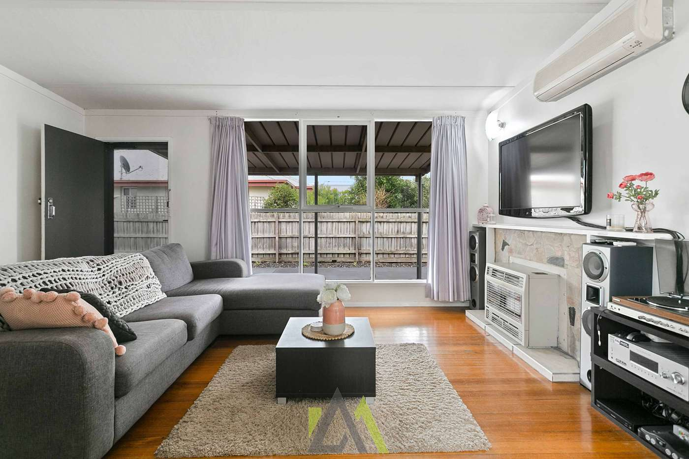 Main view of Homely house listing, 654 Frankston - Flinders Road, Baxter VIC 3911