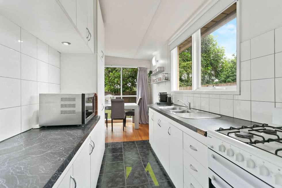Fourth view of Homely house listing, 654 Frankston - Flinders Road, Baxter VIC 3911