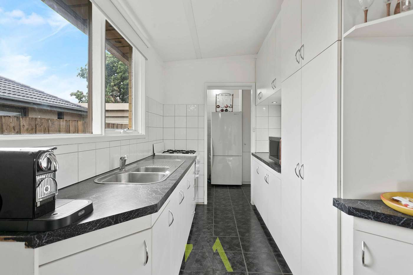 Fifth view of Homely house listing, 654 Frankston - Flinders Road, Baxter VIC 3911