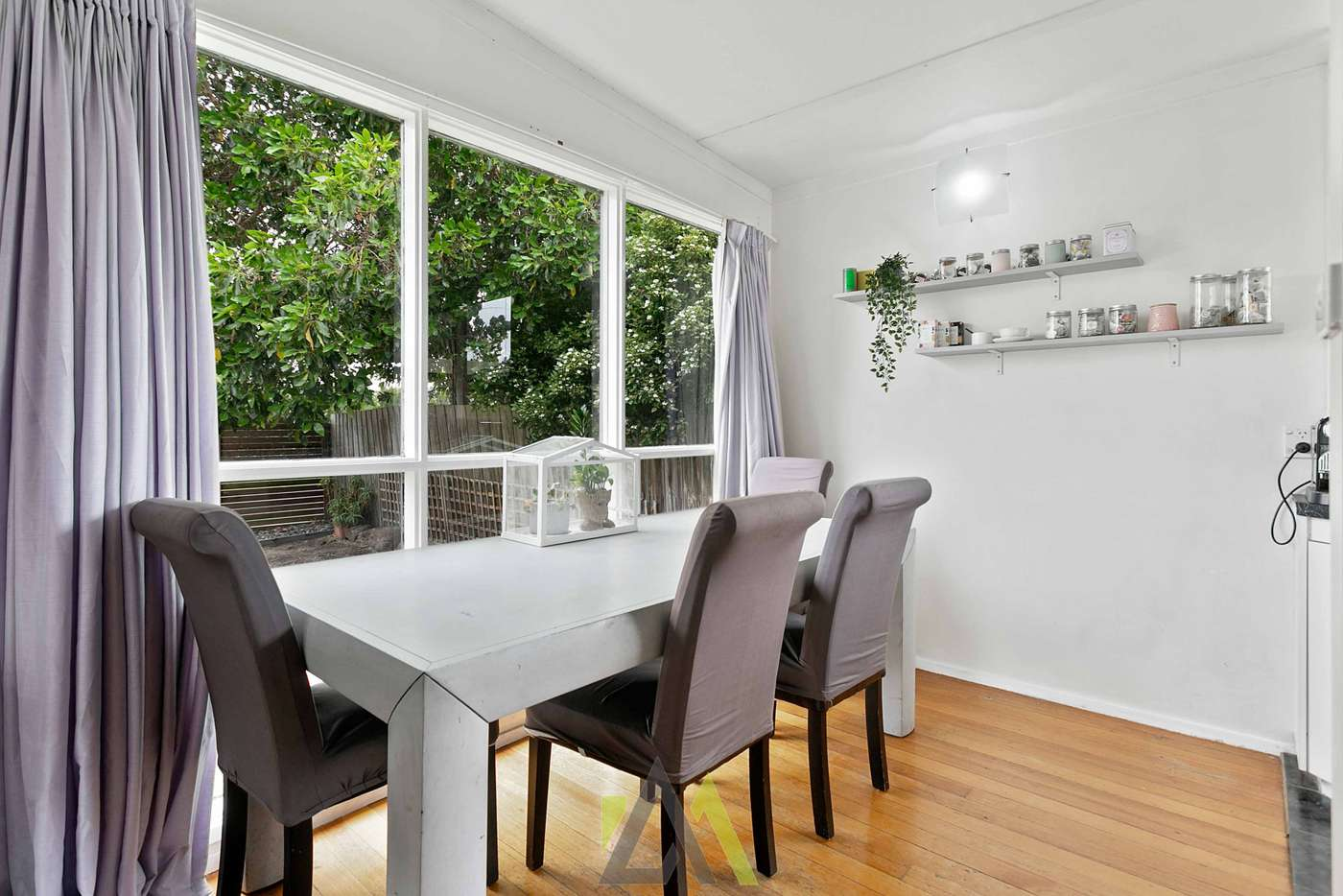 Sixth view of Homely house listing, 654 Frankston - Flinders Road, Baxter VIC 3911