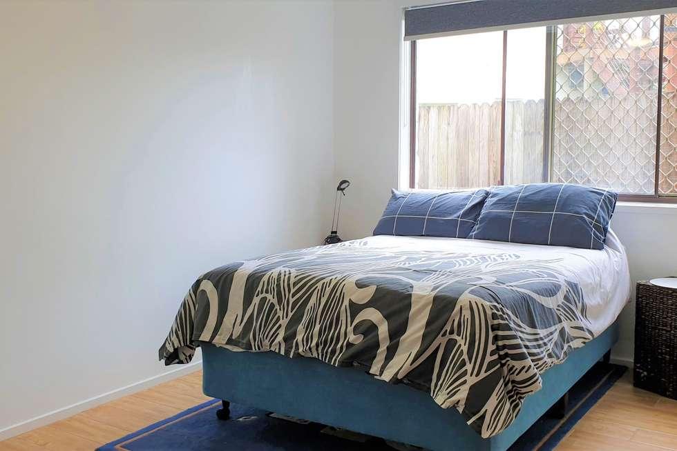 Third view of Homely apartment listing, 2/92 Sarawak Avenue, Palm Beach QLD 4221