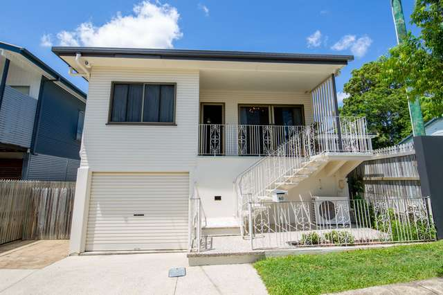40 Taylor Street, Windsor QLD 4030