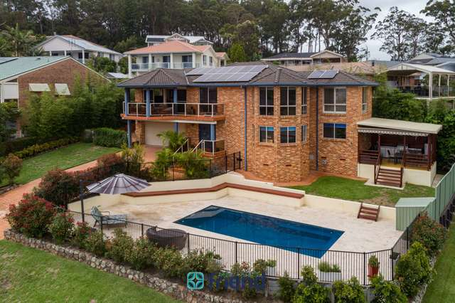 2 Clipper Close, Corlette NSW 2315