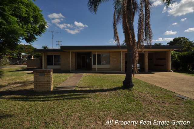 58 Davey Road, Gatton QLD 4343