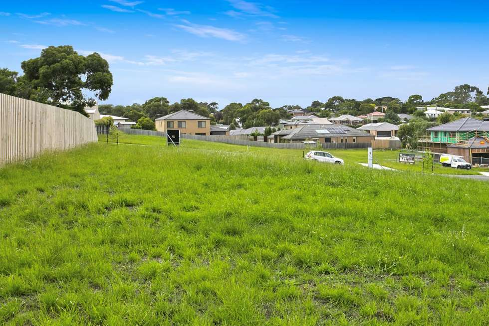 Fourth view of Homely residentialLand listing, 6 Waterway Court, Drysdale VIC 3222