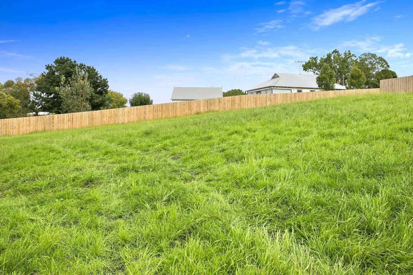 Seventh view of Homely residentialLand listing, 8 Waterway Court, Drysdale VIC 3222