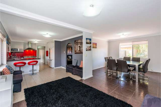 8/28 Wittenoom Road, High Wycombe WA 6057
