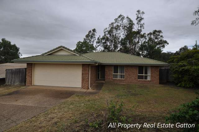 27 Davis Crescent, Gatton QLD 4343