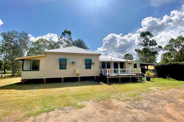 7 Dan Road, Hatton Vale QLD 4341