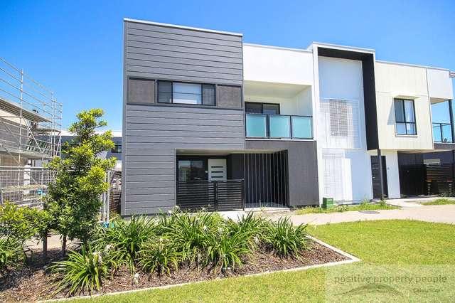 18 Kessler Street, Caloundra West QLD 4551
