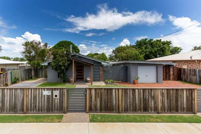 48 Innes Park Road, Innes Park QLD 4670