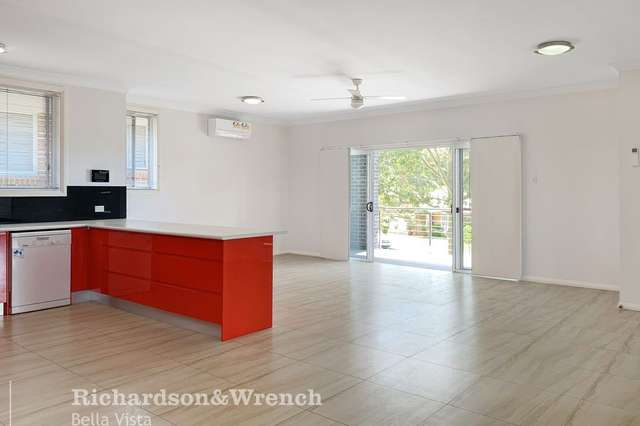 51a Sentry Drive, Stanhope Gardens NSW 2768