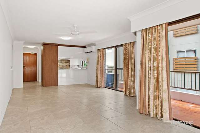 7/26 Lather Street, Southport QLD 4215